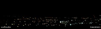 lohr-webcam-14-03-2019-22:50