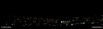 lohr-webcam-15-03-2019-02:30
