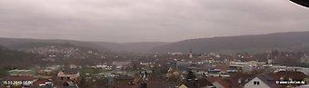 lohr-webcam-15-03-2019-08:50