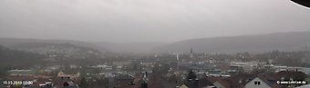 lohr-webcam-15-03-2019-09:30