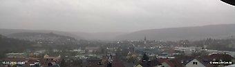 lohr-webcam-15-03-2019-09:40