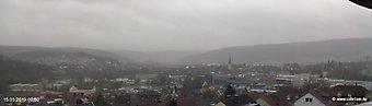 lohr-webcam-15-03-2019-09:50