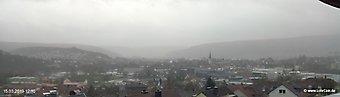 lohr-webcam-15-03-2019-12:10