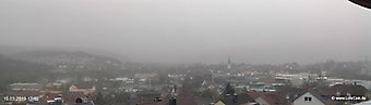 lohr-webcam-15-03-2019-13:10
