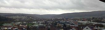 lohr-webcam-15-03-2019-14:10