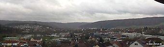 lohr-webcam-15-03-2019-16:00