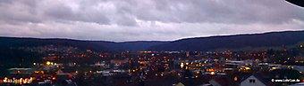 lohr-webcam-15-03-2019-18:30