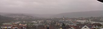 lohr-webcam-16-03-2019-08:50