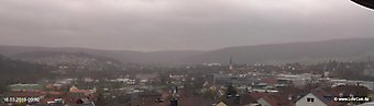 lohr-webcam-16-03-2019-09:10
