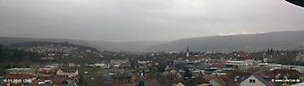 lohr-webcam-16-03-2019-13:10