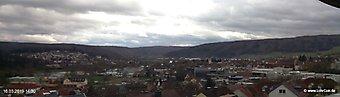 lohr-webcam-16-03-2019-14:30