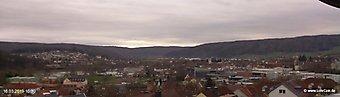 lohr-webcam-16-03-2019-16:30