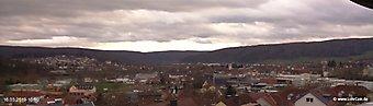 lohr-webcam-16-03-2019-16:50