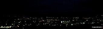 lohr-webcam-16-03-2019-19:10