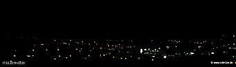 lohr-webcam-17-03-2019-03:20