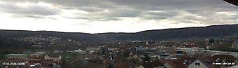 lohr-webcam-17-03-2019-08:50