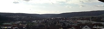 lohr-webcam-17-03-2019-09:30
