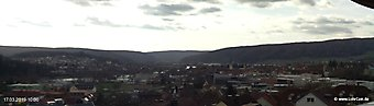 lohr-webcam-17-03-2019-10:00