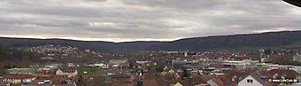 lohr-webcam-17-03-2019-10:50