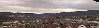 lohr-webcam-17-03-2019-11:00