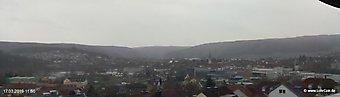 lohr-webcam-17-03-2019-11:50