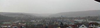 lohr-webcam-17-03-2019-12:00