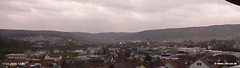 lohr-webcam-17-03-2019-13:30