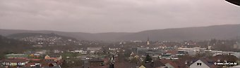 lohr-webcam-17-03-2019-13:40