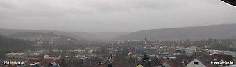 lohr-webcam-17-03-2019-14:40