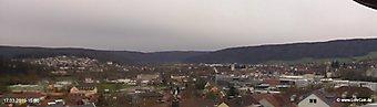 lohr-webcam-17-03-2019-15:30