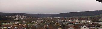 lohr-webcam-17-03-2019-15:50