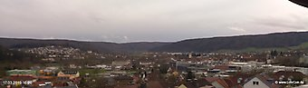 lohr-webcam-17-03-2019-16:20