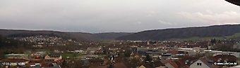 lohr-webcam-17-03-2019-16:30