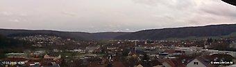 lohr-webcam-17-03-2019-16:50
