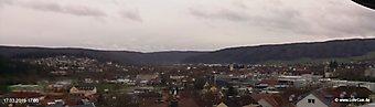 lohr-webcam-17-03-2019-17:00