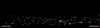 lohr-webcam-18-03-2019-00:30