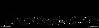 lohr-webcam-18-03-2019-00:40
