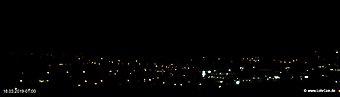 lohr-webcam-18-03-2019-01:00