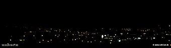 lohr-webcam-18-03-2019-01:30