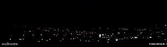 lohr-webcam-18-03-2019-02:30