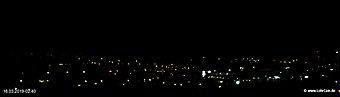 lohr-webcam-18-03-2019-02:40