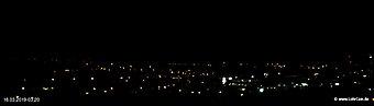 lohr-webcam-18-03-2019-03:20
