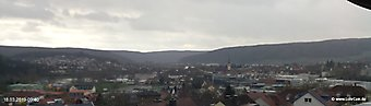 lohr-webcam-18-03-2019-09:40