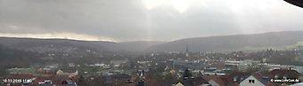 lohr-webcam-18-03-2019-11:40