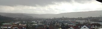 lohr-webcam-18-03-2019-12:40