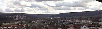 lohr-webcam-18-03-2019-14:10
