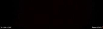 lohr-webcam-18-03-2019-23:00