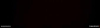 lohr-webcam-18-03-2019-23:10