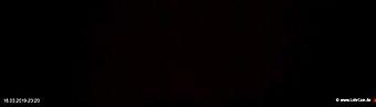 lohr-webcam-18-03-2019-23:20