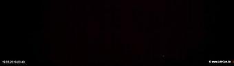 lohr-webcam-19-03-2019-00:40